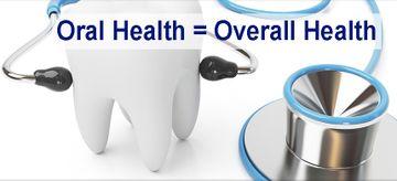 Συνέντευξη: Η στοματική υγεία προφυλάσσει από τον καρκίνο του στόματος - Δρ. Ουρανία Νικολάτου – Γαλίτη