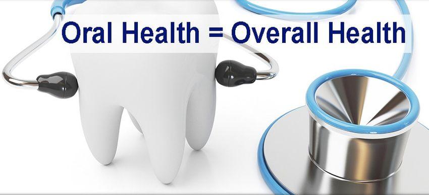 Συνέντευξη : Η στοματική υγεία προφυλάσσει από τον καρκίνο του στόματος