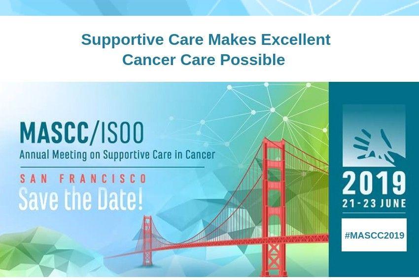 Ηλεκτρονική υγεία, Νέες θεραπείες & Νέες τοξικότητες, Σεξουαλική Υγεία, Επιβίωση από τον καρκίνο