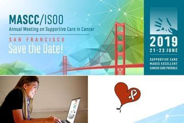 2019 MASCC/ISOO Annual Meeting Themes