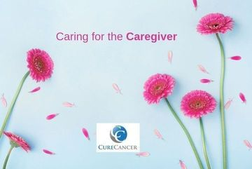 The humanistic burden on caregivers of cancer patients: how can we support them