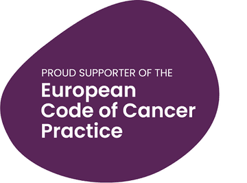 European Code of Cancer Practice