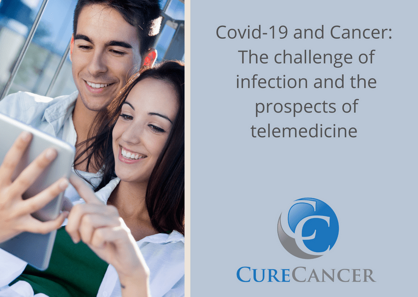 Covid and Cancer