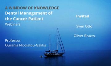 Open the window of knowledge- Dental seminars