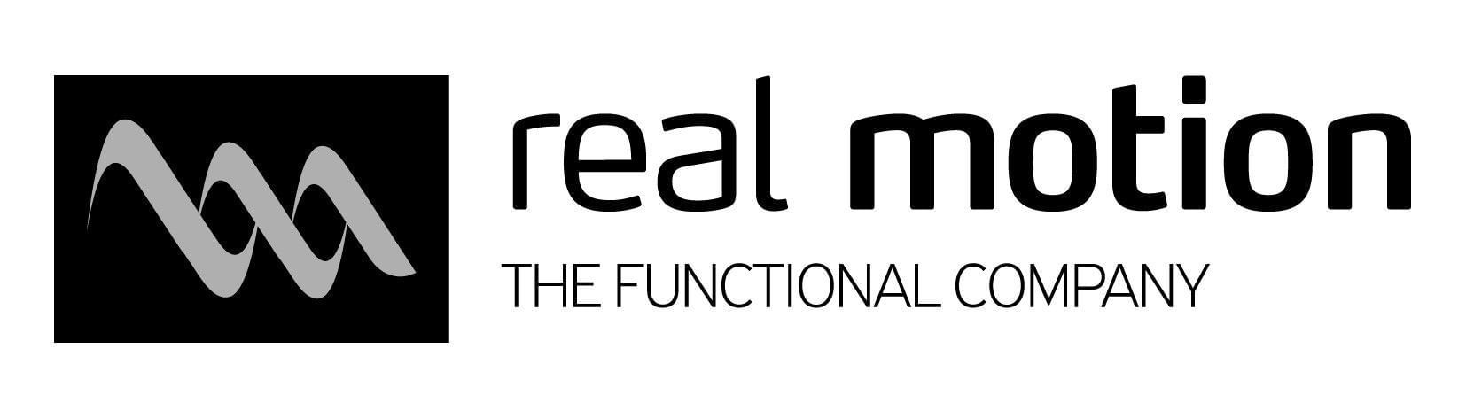 real motion