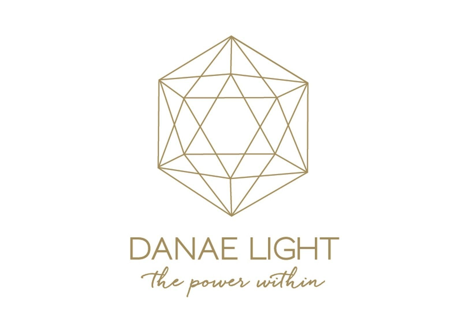 Danae Light
