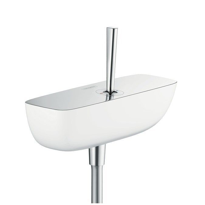 PuraVida Single lever shower mixer