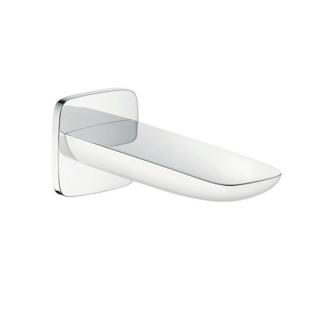 PuraVida Bath spout