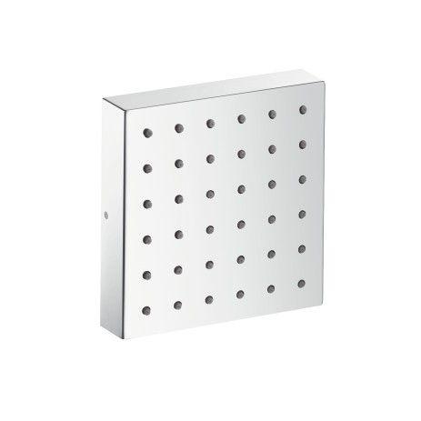 AXOR STARCK ShowerCollection Ντους Οροφής ή Τοιχου