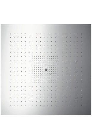 AXOR STARCK ShowerHeaven 970x970mm ΚΕΦΑΛΗ ΝΤΟΥΣ ΟΡΟΦΗΣ