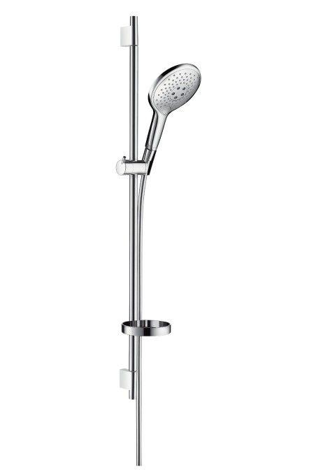 Raindance Select 150 / Unica'S Puro Set 0,90 m