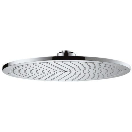 Raindance Royale Air Plate Overhead Shower Ø 350mm DN20