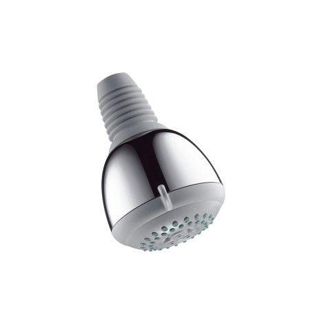 Croma 2jet Overhead Shower