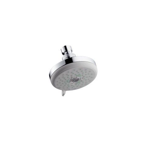 Croma 100 Multi Overhead Shower DN15