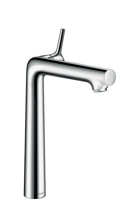 Talis S Single lever basin mixer 250