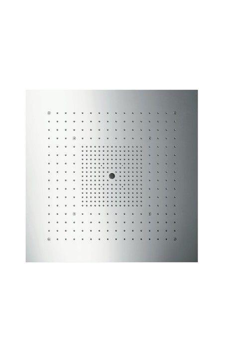 AXOR STARCK ShowerHeaven 720x720mm ΚΕΦΑΛΗ ΝΤΟΥΣ ΟΡΟΦΗΣ