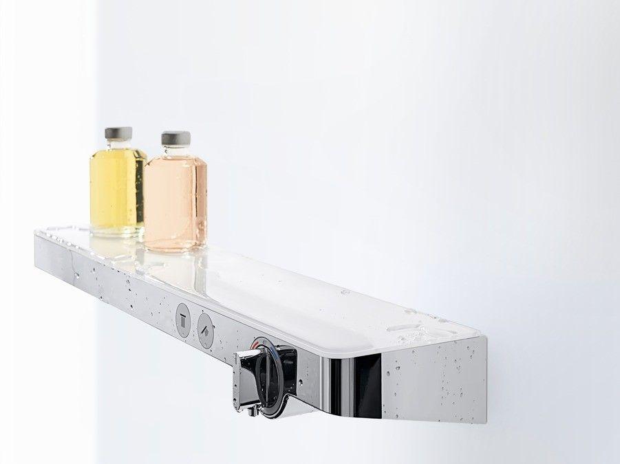 ShowerTablet Select 700 2 σημείων