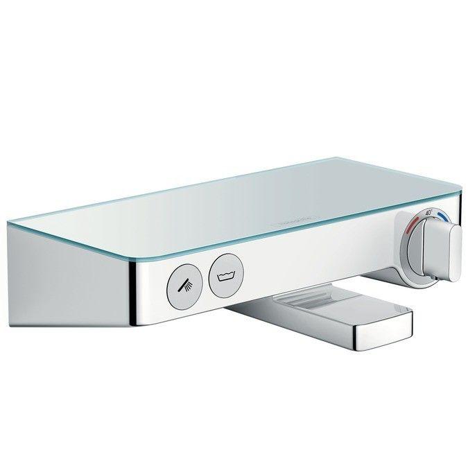 ShowerTablet Select 300 Λουτρού