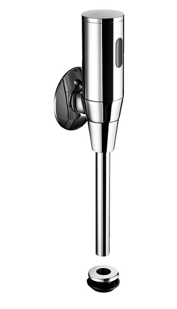 Φλουσόμετρο SCHELL infrared urinal flush valve unit SCHELLTRONIC