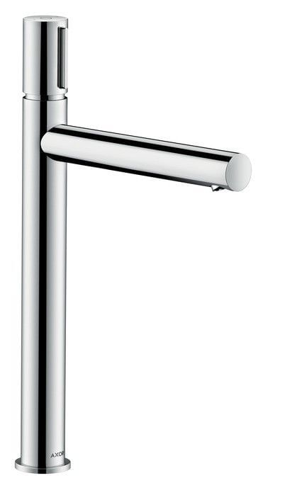 AXOR Uno Select basin mixer 260