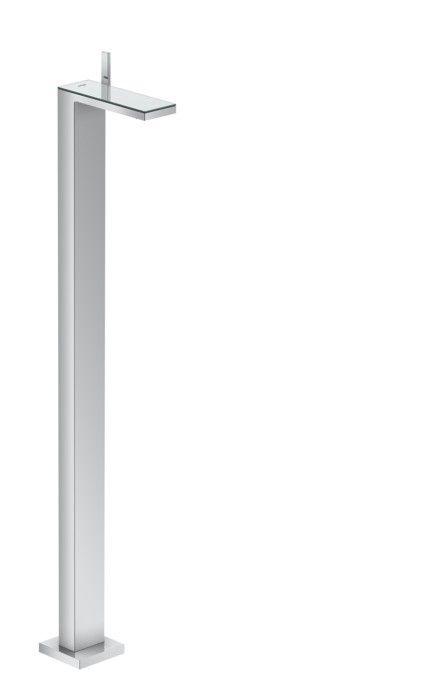 AXOR MyEdition νιπτήρος ελεύθερης τοποθέτησης