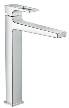 Metropol 260 Loop Handle Νιπτήρος