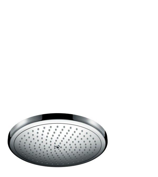 Croma Overhead shower 280 1jet