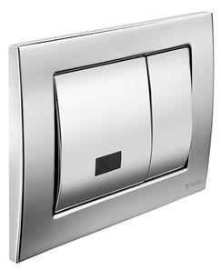Ηλεκτρονική πλακέτα για εντοιχιζόμενο καζανάκι Schell Montus C-80