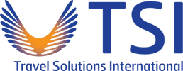 TSI ALLIANCE