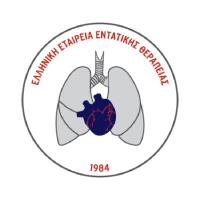 Ελληνική Εταιρεία Εντατικής Θεραπείας